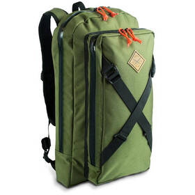 Restrap Sub Backpack olive
